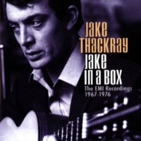 Jake Thackray Country Boy