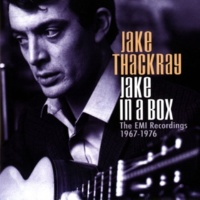 Jake Thackray Fine Bay Pony (2006 Remastered Version)