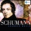 Various Artists Schumann - 200th Anniversary Box - Chamber Music