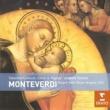 Andrew Parrott Vespro della beata Vergine 1610