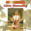Gitte Hænning Giftes Med Farmand