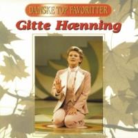 Gitte Hænning I've Told Every Little Star
