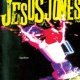 Jesus Jones Move Mountains (Ben Chapman 7'' Mix)