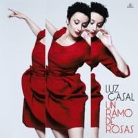 Luz Casal Historia De Un Amor