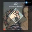 Alban Berg Quartett Schubert: Streichquartette 12 & 15
