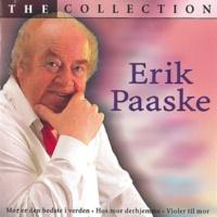 Erik Paaske Vals Ombord