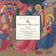 Sir David Willcocks/Bach Choir/London Symphony Orchestra Vaughan Williams Hodie