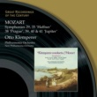 Otto Klemperer/New Philharmonia Orchestra Symphony No. 29 in A, K.201 (2000 Remastered Version): I. Allegro moderato