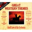 Geoff Love Great Western Themes