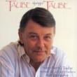 Sven-Bertil Taube Taube Sjunger Taube
