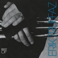 Erik Truffaz Sweet Mercy (feat. Nya)