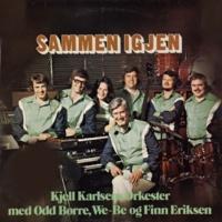 Kjell Karlsens Orkester Skyliner (2010 Remastered Version)