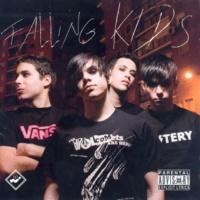Falling Kids Contra Mi
