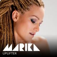Marika Uplifter