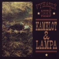 Kamelot/Lampa Tulak