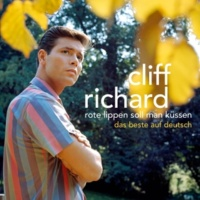 Cliff Richard Liebesleid (Love Is Here)