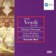 Orchestra del Teatro alla Scala, Milano/Riccardo Muti I Lombardi alla prima crociata: Gerusalem!