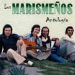 Los Marismenos Los Marismeños: Antología