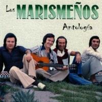 Los Marismenos Romero