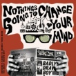 Badly Drawn Boy Nothing's Gonna Change Your Mind (Acoustic)