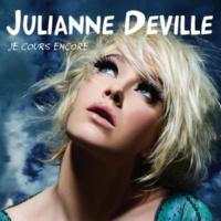 Julianne Deville J'ai peur