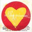 Various Artists Vi Lover Hinanden