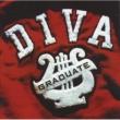 Diva Graduate