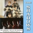 The Shadows The Shadows/Out Of The Shadows