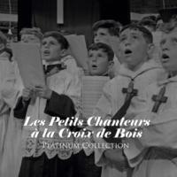 Petits Chanteurs A La Croix De Bois - René Delsinne - A Barbarat Nous n'irons plus aux bois