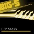 Hep Stars Big-5 : Hep Stars
