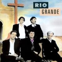 Rio Grande O Caçador Da Adiça