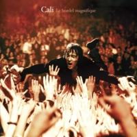 Cali Roberta (Live)