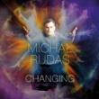 Michal Rudas Changing