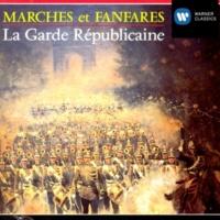 Garde Républicaine - Roger Boutry La Carmagnole - Ah Ca Ira