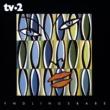 Tv-2 Yndlingsbabe