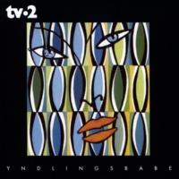 Tv-2 Helt Alene