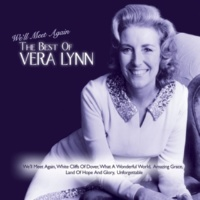 Vera Lynn Now Is The Hour