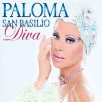 Paloma San Basilio Gracias A Ti (Wind Beneath My Wings)