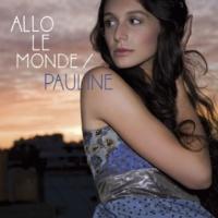 Pauline (France) C'est Pas Toi Qui M'auras