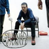 Silvain Vanot Trop Tôt