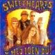 Sweethearts Festival