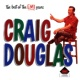 Craig Douglas The Best Of The EMI Years