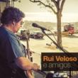Rui Veloso Rui Veloso e Amigos