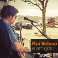 Rui Veloso Corações Periféricos (feat. Zeca Medeiros)