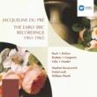 Jacqueline du Pré/Ernest Lush Suite populaire espagnole (1999 Remastered Version): El paño moruno