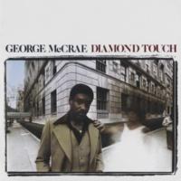 George McCrae Diamond Touch