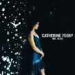 Catherine Feeny Mr Blue (Napster Acoustic Session)