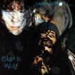 Hanne Boel Black Wolf