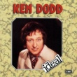 Ken Dodd Brokenhearted