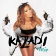 Patricia Kazadi Halas (Remix)